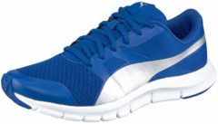 PUMA Laufschuh »Flexracer Junior«