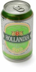 Hollandia 6-pak Hollandia Bier