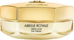 Guerlain Abeille Royale dagcrème Universeel 50 ml