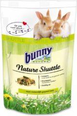 Bunny nature nature shuttle konijn 600 gr