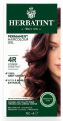 Herbatint 4R Copper Chestnut (150 milliliter)