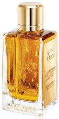 Lancôme Damendüfte Maison Lancôme L'Autre Oûd Eau de Parfum Spray 100 ml