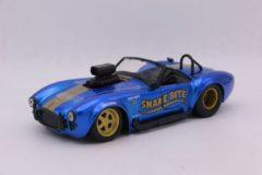 Shelby Cobra 427 S/C 1965 Blue