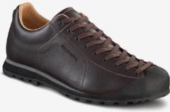 Scarpa - Mojito Basic - Sneakers maat 45,5, zwart