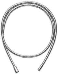 Grohe Relexaflex doucheslang metaal voor type 27162 1/2 x3/8 200cm chroom 28158000