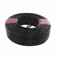 Inlite 12 volt kabel 10/2 CBL-40 meter In-lite 10600210