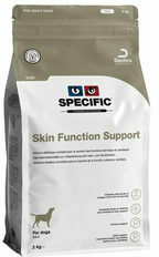 Specific Skin Function Support COD - 2 KG