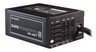 Be quiet! Dark Power PRO 11 850W - Stromversorgung - 850 Watt