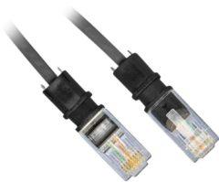 Patchsee RJ45 PhonePatch 2,1m, Kabel