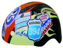 Ventura BMX, Skateboard- & Inlinehelm Freestyle