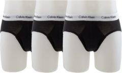 Zwarte Calvin klein underwear - Calvin Klein Underwear Men Underwear - Unisex - XL