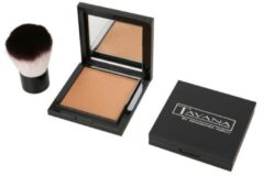 TAVANA Luxury Bronzing Shimmer Brick