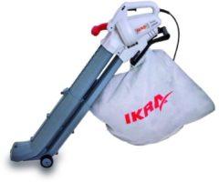 IKRA Laubsauger (230 V) - IBV 2800 E / 2800 Watt