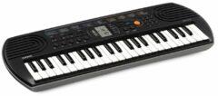 Emp Casio Casio Keyboard SA-77 - Grijs