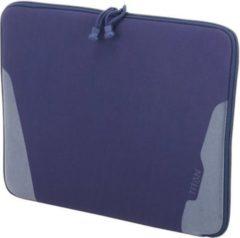 Titan Flex Laptophülle M 38 cm