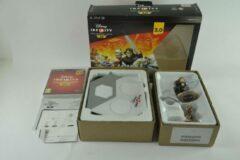Disney Infinity 3.0 Star Wars Starter Pack - PS3