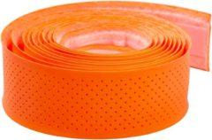 Oranje Reece Australia Professional Hockey Grip Hockeytape Unisex - Maat 180 cm