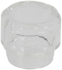 Bosch, Constructa, Neff, Siemens Lampenschirm für Backofen 00155333