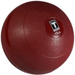 Body-Solid Slam Balls - 13.6 kg - Rood