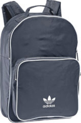 Adidas Originals Sportrucksack »BACKPACK CLAS adicolor«