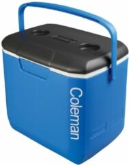 Coleman 30QT Performance Tricolour Cooler Koelbox