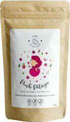 Pink Pitaya poeder - Dragon fruit poeder - Fairy Superfoods - 100g