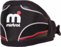 Zwarte Mistral International Mistral Waist Harness