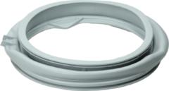 Ariston, Hotpoint, Hotpoint Ariston Manschette für Waschmaschine C00119208, 119208