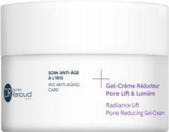 DR Renaud Iris Gel-Crème|Dagcrème|Nachtcrème - 50ml - Anti-aging Voor Een Rijpe Huid