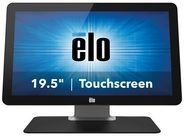 Elo Touch Solutions Inc Elo Touch Solutions Elo M-Series 2002L - LED-Monitor E396119