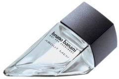 Bruno Banani About Men eau de toilette - 30 ml