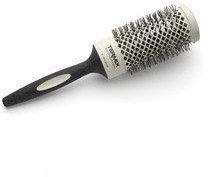 Witte Termix - Evolution - Soft Hairbrush for Thin Hair - 60 mm