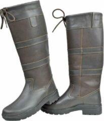 HKM Fashion Laarzen -Belmond Winter