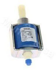 Ariete Pumpe für Kaffeeautomat AT502529100