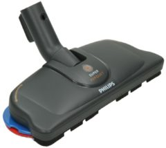Philips Staubsaugerdüse (FC8042 Super Parquet) für Staubsauger 432200420110