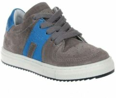 Blauwe Giga Shoes 9373