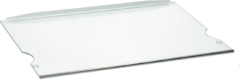 Liebherr Glasplatte groß Mod. für Kühlschrank 009293882