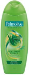 Palmolive Shampoo Silky Shine Effect Aloe Vera 350ml