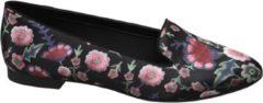 Graceland Loafer a fiori
