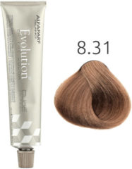 Alfaparf Milano Alfaparf - Evolution of the Color - 8.31 - 60 ml