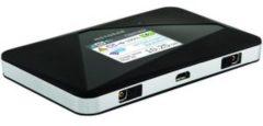 NETGEAR Modem router 4G LTE AirCard AC785-100EUS