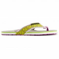 Grijze La Sportiva - Women´s Swing - Sandalen maat 43 grijs