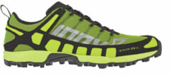 Inov-8 - Kid's X-Talon 212 Classic - Trailrunningschoenen maat 33, zwart/groen
