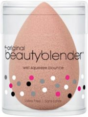 Beautyblender Nude Make-up Spons 1 st