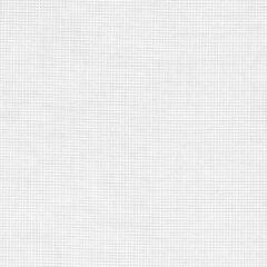 Acrisol Spark Nieve 308 wit stof per meter buitenstoffen, tuinkussens, palletkussens
