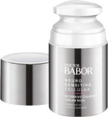 Babor Doctor Babor Neuro Sensitive Cellular Intensive Calming Cream