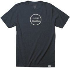 Nixon Waves III T-Shirt