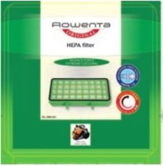 Witte Rowenta Silence Force Extreme Cyclonic ZR9015 - HEPA filter
