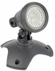 Oase LunAqua 3 LED set 1 vijververlichting