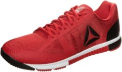 Reebok Trainingsschuh »Crossfit Speed TR 2.0«